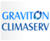 Graviton Climaserv Srl Constanta