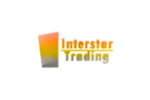 INTERSTAR-TRADING---usi---usi-metalice---usi-interior---ferestre---parchet---balustrade
