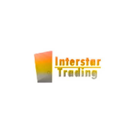 INTERSTAR TRADING - usi - usi metalice - usi interior - ferestre - parchet - balustrade