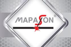 MAPASON PROD - Porti si garduri metalice - balustrade - scari - confectii metalice - structuri metalice Brasov
