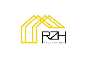 RUCK-ZUCK-HAUSPARTNER---Instalatii-termice-si-sanitare-Timisoara