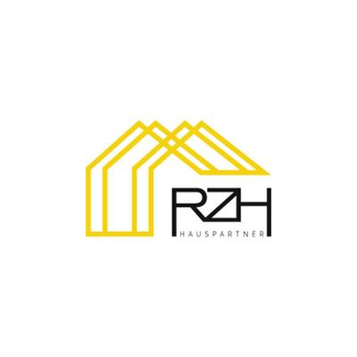 RUCK ZUCK HAUSPARTNER - Instalatii termice si sanitare Timisoara