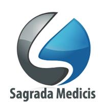 Sagrada Medicis