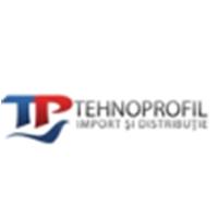 TEHNOPROFIL - Feronerie pentru tamplarie