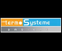 Termosysteme Ambient Timisoara