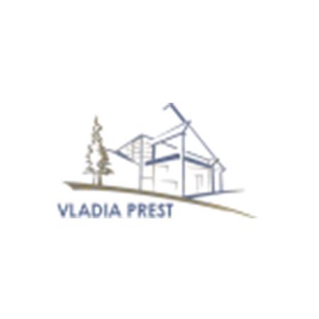 VLADIA PREST - Arhitectura si Proiectare Constanta