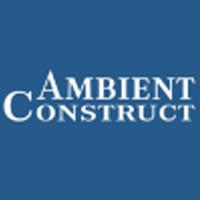 AMBIENT CONSTRUCT - constructii civile si industriale - amenajari interioare si exterioare