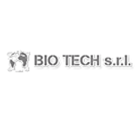 bio tech srl