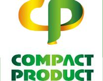 compact product lugoj