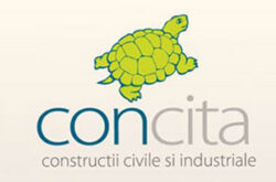 CONCITA SRL - Mutari si impachetari utilaje industriale - Transport echipamente industriale