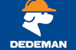 DEDEMAN CLUJ-NAPOCA – Catalog oferte, preturi, promotii, reduceri in magazin