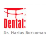 dr marius borcoman timisoara