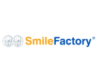 smile factory logo