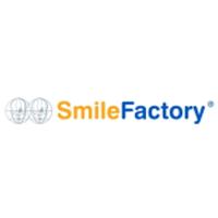smile factory logo