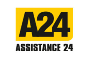 A24-Assistance---Asistenta-rutiera-nationala-si-internationala