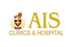 Ais Clinics & Hospital Bucuresti - Clinica medicala - Spital de zi