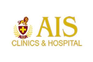 Ais-Clinics-&-Hospital-Bucuresti---Clinica-medicala---Spital-de-zi