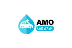 Amo Car Wash - Spălătorie Auto si Covoare Cluj-Napoca