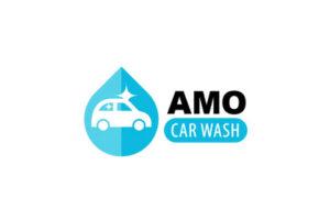 Amo-Car-Wash---Spălătorie-Auto-si-Covoare-Cluj-Napoca