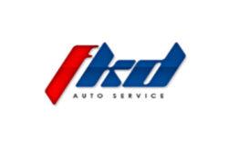 Auto Service FKD - Service si reparatii auto Cluj - Piese auto, Mecanica