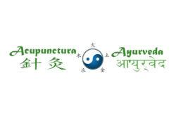 Cabinet Acupunctura Ayurveda Bucuresti - Dr Puric Marius Valentin