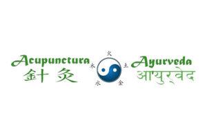 Cabinet-Acupunctura-Ayurveda-Bucuresti---Dr-Puric-Marius-Valentin