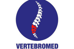 Cabinet Medical Vertebromed Bucuresti - Dr Artur Donica - Chiroterapie