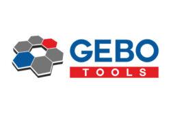 Gebo Tools - Scule, Unelte si Echipamente Service Auto