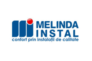 MELINDA-IMPEX-INSTAL---Materiale-pentru-instalatii
