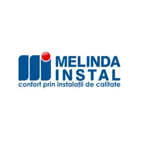 MELINDA IMPEX INSTAL - Materiale pentru instalatii