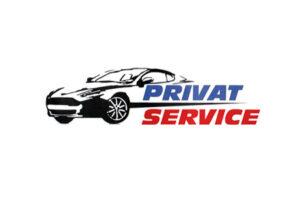 PRIVAT-SERVICE-Cluj-Gilau-–-Service-auto-–-Tinichigerie-–-Vopsitorie-auto