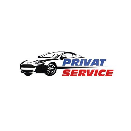 PRIVAT SERVICE Gilau - Service auto - Tinichigerie - Vopsitorie auto