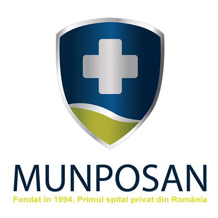 Spitalul MUNPOSAN 94 Bucuresti - Spital, Clinica Medicala si Laborator de analize medicale