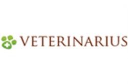 Veterinarius - Cabinet veterinar Cluj