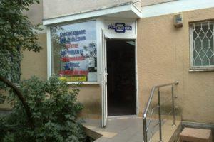 magazin_Opteron_Baia-Mare