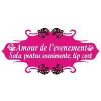 Cort pentru Nunti si Evenimente Baia Mare – Amour de l'evenement Recea