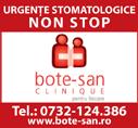 anuntCGFBOTE-SAN1473232765