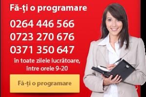 cardioteam-programare1473738869