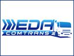 eda-comtrans-logo