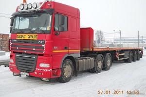 transport-prefabricate-si-echipamente