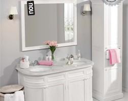 Mobilier de baie ?i obiecte sanitare - Mobexpert® 2016