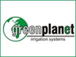 GREEN PLANET – Sisteme de irigatii – Amenajari spatii verzi – Cluj-Napoca