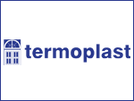 termoplast cluj