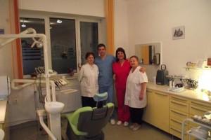 echipa-cabinet-stomatologic-dr-diacicov-cluj