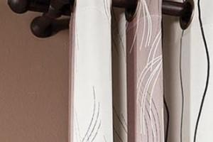 galerii-din-lemn-cluj
