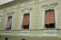 jaluzele-exterioare-lemn