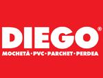 Diego Cluj