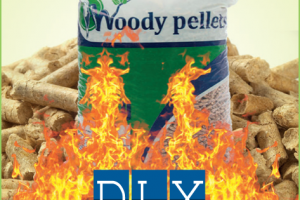 woody_pellets-40x80mm