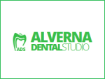 alverna_dental_studio_cluj_logo1487482050