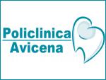 avicena1487658177